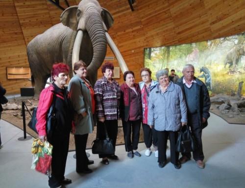 Пенсионери с ТЕЛК почиват безплатно във Велинград